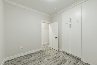 Photo 22: 1487 SPERLING Avenue in Burnaby: Sperling-Duthie 1/2 Duplex for sale (Burnaby North)  : MLS®# R2528690