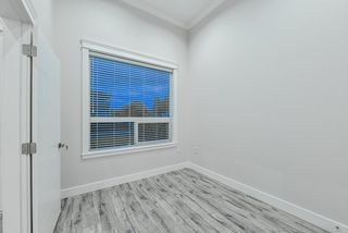 Photo 5: 1487 SPERLING Avenue in Burnaby: Sperling-Duthie 1/2 Duplex for sale (Burnaby North)  : MLS®# R2528690
