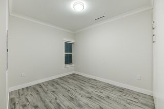 Photo 23: 1487 SPERLING Avenue in Burnaby: Sperling-Duthie 1/2 Duplex for sale (Burnaby North)  : MLS®# R2528690
