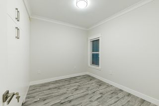 Photo 21: 1487 SPERLING Avenue in Burnaby: Sperling-Duthie 1/2 Duplex for sale (Burnaby North)  : MLS®# R2528690