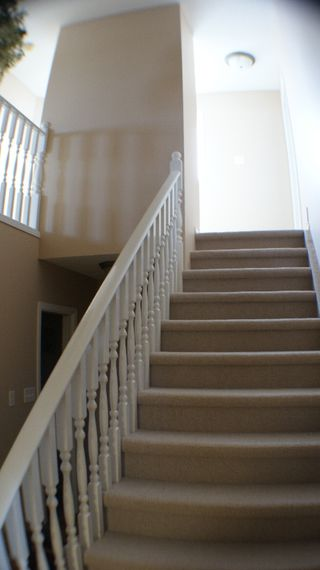 Photo 11: 80 Skowron Crescent in Winnipeg: North Kildonan Residential for sale (North East Winnipeg)