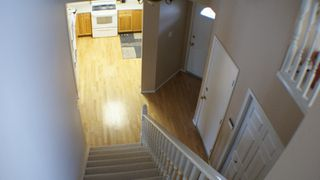Photo 10: 80 Skowron Crescent in Winnipeg: North Kildonan Residential for sale (North East Winnipeg)