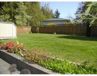 Photo 3: 1931 ORLAND Drive in Coquitlam: Central Coquitlam House for sale : MLS®# V647659
