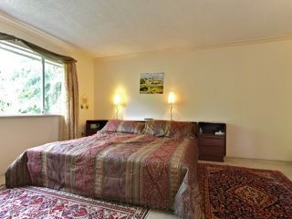 Photo 9: 1872 WESTVIEW DR in North Vancouver: Hamilton House for sale : MLS®# V892610