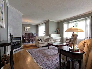 Photo 1: 1872 WESTVIEW DR in North Vancouver: Hamilton House for sale : MLS®# V892610