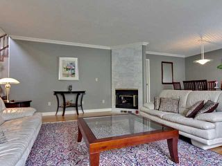 Photo 2: 1872 WESTVIEW DR in North Vancouver: Hamilton House for sale : MLS®# V892610