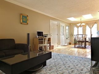Photo 8: 1872 WESTVIEW DR in North Vancouver: Hamilton House for sale : MLS®# V892610