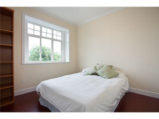 Photo 8: 1783 E 15TH AV in Vancouver: Grandview VE Condo for sale (Vancouver East)  : MLS®# V900671