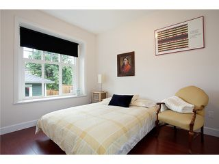 Photo 6: 1783 E 15TH AV in Vancouver: Grandview VE Condo for sale (Vancouver East)  : MLS®# V900671