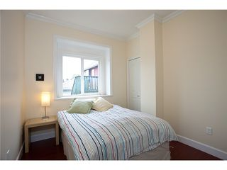 Photo 7: 1783 E 15TH AV in Vancouver: Grandview VE Condo for sale (Vancouver East)  : MLS®# V900671