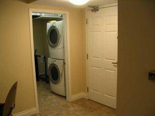 Photo 8: 109 99 GERARD Street in Winnipeg: Fort Rouge / Crescentwood / Riverview Condominium for sale (South Winnipeg)  : MLS®# 2603113