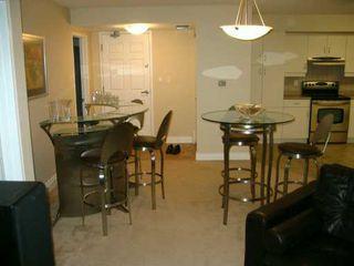 Photo 5: 109 99 GERARD Street in Winnipeg: Fort Rouge / Crescentwood / Riverview Condominium for sale (South Winnipeg)  : MLS®# 2603113