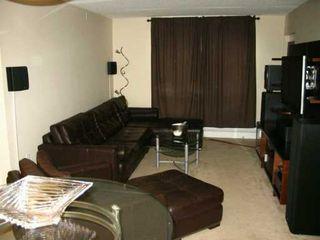 Photo 4: 109 99 GERARD Street in Winnipeg: Fort Rouge / Crescentwood / Riverview Condominium for sale (South Winnipeg)  : MLS®# 2603113
