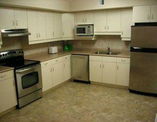 Photo 3: 109 99 GERARD Street in Winnipeg: Fort Rouge / Crescentwood / Riverview Condominium for sale (South Winnipeg)  : MLS®# 2603113