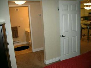 Photo 2: 109 99 GERARD Street in Winnipeg: Fort Rouge / Crescentwood / Riverview Condominium for sale (South Winnipeg)  : MLS®# 2603113