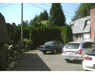 Photo 9: 2691 - 2695 MOUNTAIN HY in North Vancouver: Lynn Valley House Triplex for sale : MLS®# V605577
