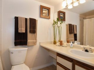 Photo 8: 5 12915 16 Avenue in Surrey: Crescent Bch Ocean Pk. Townhouse for sale (South Surrey White Rock)  : MLS®# F2815551