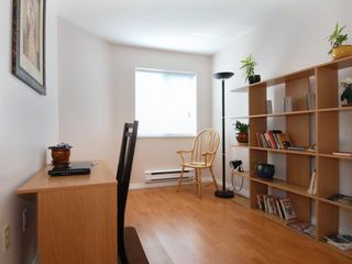 Photo 9: 5 12915 16 Avenue in Surrey: Crescent Bch Ocean Pk. Townhouse for sale (South Surrey White Rock)  : MLS®# F2815551