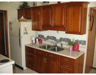 Photo 6: 1153 MONCTON Avenue in WINNIPEG: East Kildonan Residential for sale (North East Winnipeg)  : MLS®# 2809314
