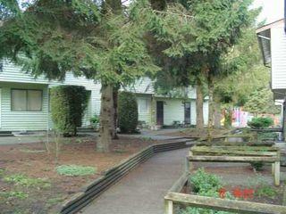 "Photo 8: 3208 GANYMEDE Drive in Burnaby: Simon Fraser Hills Townhouse for sale in ""SIMON FRASER VILLAGE"" (Burnaby North)  : MLS®# V631239"