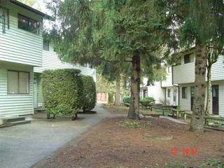 "Photo 10: 3208 GANYMEDE Drive in Burnaby: Simon Fraser Hills Townhouse for sale in ""SIMON FRASER VILLAGE"" (Burnaby North)  : MLS®# V631239"