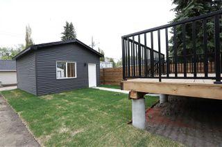 Photo 23: 11329 64 Street in Edmonton: Zone 09 House for sale : MLS®# E4165823