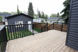 Photo 24: 11329 64 Street in Edmonton: Zone 09 House for sale : MLS®# E4165823