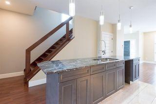 Photo 11: 11329 64 Street in Edmonton: Zone 09 House for sale : MLS®# E4165823