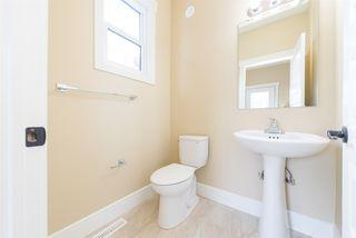 Photo 10: 11329 64 Street in Edmonton: Zone 09 House for sale : MLS®# E4165823
