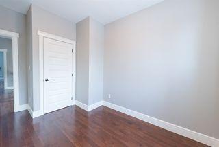 Photo 19: 11329 64 Street in Edmonton: Zone 09 House for sale : MLS®# E4165823