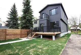 Photo 25: 11329 64 Street in Edmonton: Zone 09 House for sale : MLS®# E4165823