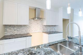 Photo 7: 11329 64 Street in Edmonton: Zone 09 House for sale : MLS®# E4165823