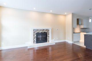 Photo 5: 11329 64 Street in Edmonton: Zone 09 House for sale : MLS®# E4165823