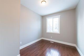 Photo 18: 11329 64 Street in Edmonton: Zone 09 House for sale : MLS®# E4165823