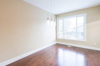 Photo 9: 11329 64 Street in Edmonton: Zone 09 House for sale : MLS®# E4165823