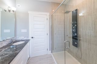 Photo 17: 11329 64 Street in Edmonton: Zone 09 House for sale : MLS®# E4165823