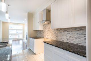 Photo 8: 11329 64 Street in Edmonton: Zone 09 House for sale : MLS®# E4165823