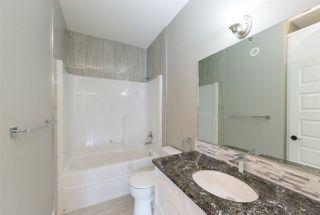 Photo 22: 11329 64 Street in Edmonton: Zone 09 House for sale : MLS®# E4165823