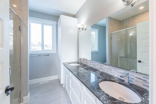 Photo 16: 11329 64 Street in Edmonton: Zone 09 House for sale : MLS®# E4165823