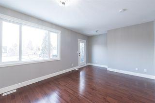 Photo 13: 11329 64 Street in Edmonton: Zone 09 House for sale : MLS®# E4165823