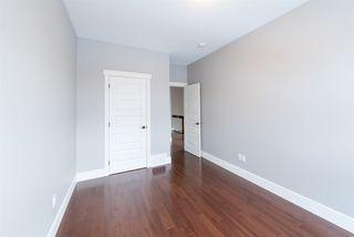 Photo 21: 11329 64 Street in Edmonton: Zone 09 House for sale : MLS®# E4165823