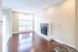 Photo 4: 11329 64 Street in Edmonton: Zone 09 House for sale : MLS®# E4165823