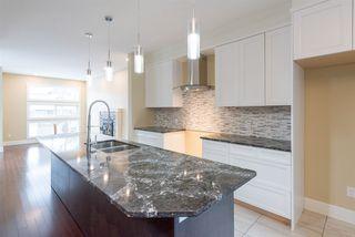 Photo 6: 11329 64 Street in Edmonton: Zone 09 House for sale : MLS®# E4165823