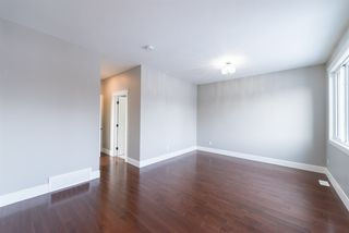 Photo 14: 11329 64 Street in Edmonton: Zone 09 House for sale : MLS®# E4165823