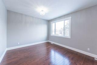 Photo 12: 11329 64 Street in Edmonton: Zone 09 House for sale : MLS®# E4165823