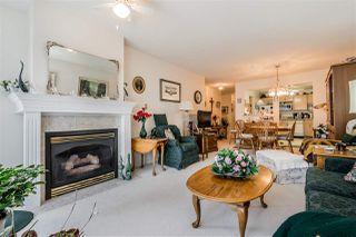 """Photo 8: 303 33280 E BOURQUIN Crescent in Abbotsford: Central Abbotsford Condo for sale in """"Emerald springs"""" : MLS®# R2395315"""