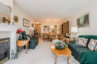 """Photo 9: 303 33280 E BOURQUIN Crescent in Abbotsford: Central Abbotsford Condo for sale in """"Emerald springs"""" : MLS®# R2395315"""