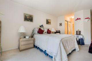 """Photo 15: 303 33280 E BOURQUIN Crescent in Abbotsford: Central Abbotsford Condo for sale in """"Emerald springs"""" : MLS®# R2395315"""