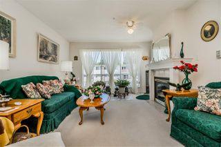 """Photo 12: 303 33280 E BOURQUIN Crescent in Abbotsford: Central Abbotsford Condo for sale in """"Emerald springs"""" : MLS®# R2395315"""