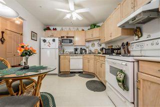 """Photo 6: 303 33280 E BOURQUIN Crescent in Abbotsford: Central Abbotsford Condo for sale in """"Emerald springs"""" : MLS®# R2395315"""